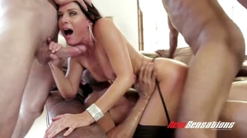 India Summer - This Is My First