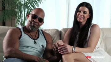 India Summer - Wife Breeders