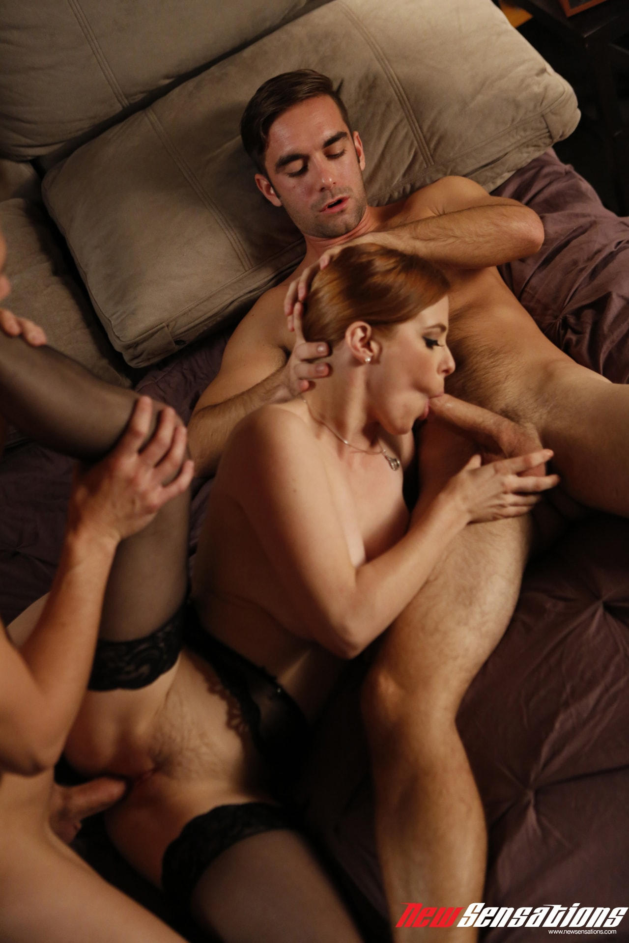 Movie the submission of emma marx